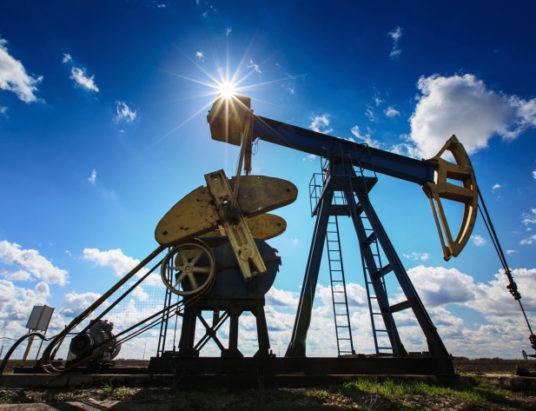 цены на нефть, США, Иран