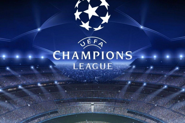 финал Лиги Чемпионов, финал Лиги Чемпионов в Киеве, цены в Киеве