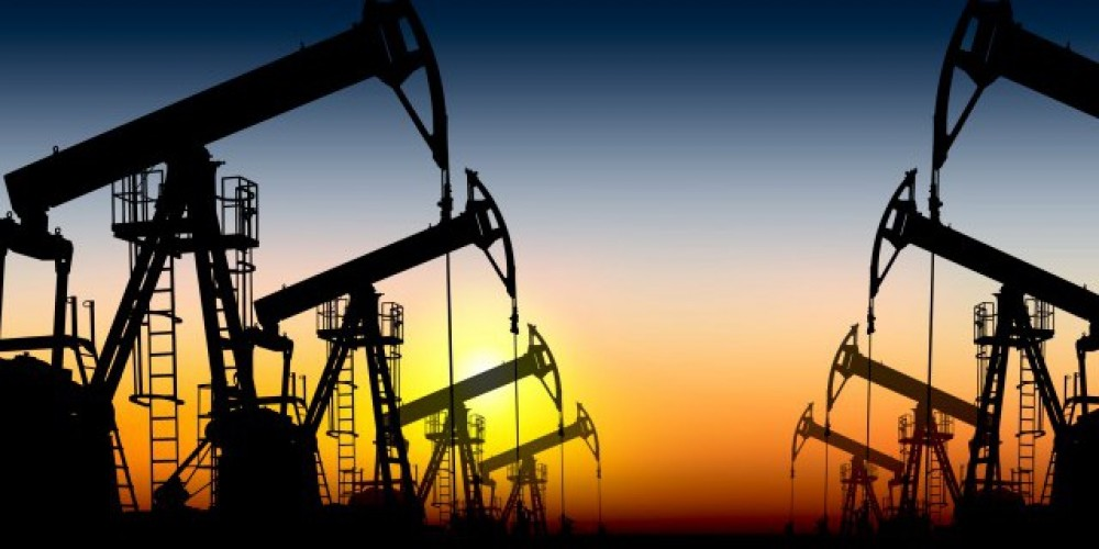 цена на нефть, министр энергетики ОАЭ, ОПЕК