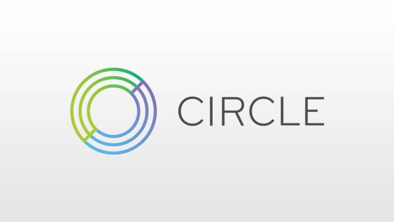 криптовалюты, цифровая валюта, USD Coin, финтех компания, Стартап Circle, доллар США