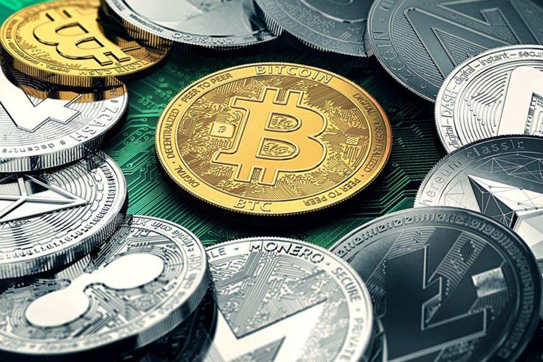 самые перспективные криптовалюты 2018, какую криптовалюту покупать, перспективные альткоины для инвестирования 2018, какие альткоины покупать