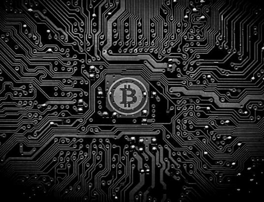 криптовалюты, цифровые валюты, криптомонета, биткоин, SBI, Япония