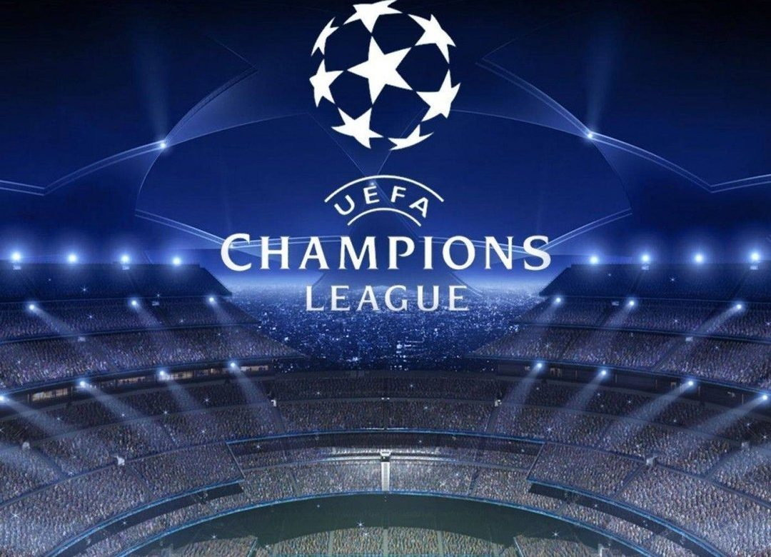 финал Лиги чемпионов УЕФА, Киев, гостиницы, хостелы, Украина