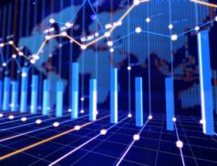 биржа криптовалют, трейдинг биткоина, цифровые валюты, цифровые активы, Kraken, Coincheck, Binance, Гонконг, Япония