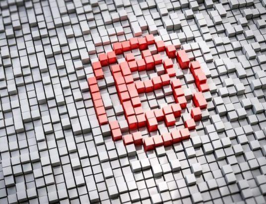 криптовалюты, цифровые валюты, Индия