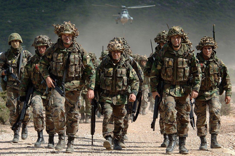 локальные войны, вооруженные конфликты, военный конфликт, бизнес во время войны, вооруженный конфликт