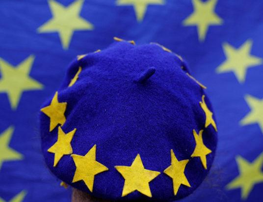 день Европы, день Флага, Евросоюз, третий путь, евроинтеграция, план Шумана, цивилизационный выбор, еврокурс Украины