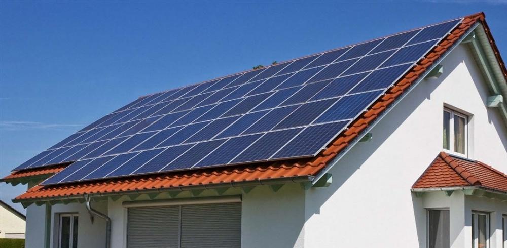 солнечные батареи, тарифы