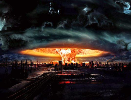 третья мировая война, сценарий третьей мировой, оружие третьей мировой, угроза третьей мировой