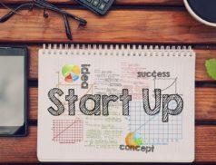 стартап-акселератор, Силиконовая долина