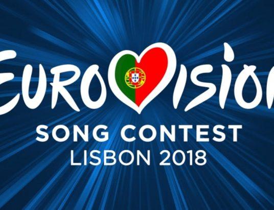 Евровидение, победитель
