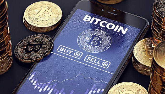 криптовалюты, финансовые инструменты