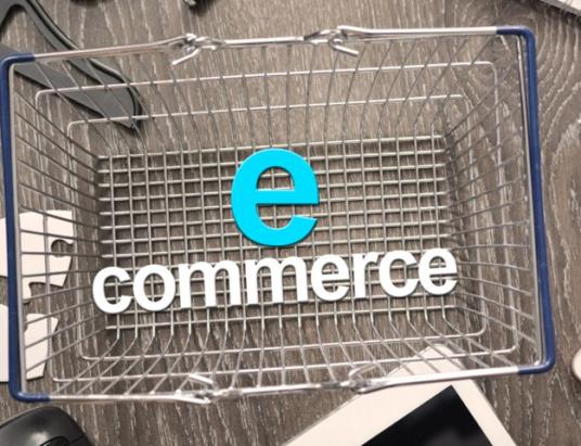 электронная коммерция, Ближний Восток, Саудовская Аравия