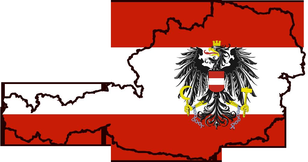 Австрия, Тысячелетний райх, члены НСДАП, движение Сопротивления, оккупационные зоны, репарационные платежи, план Маршалла, социальный мир, экономическое чудо, нацизм, аншлюс, вечный нейтралитет