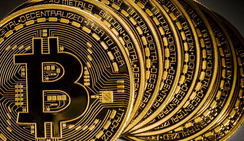 цифровые валюты, криптовалюты, цена биткоина, биткоин, США