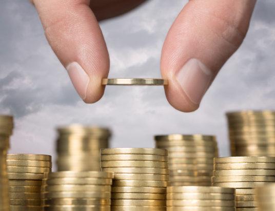 государственные инвестиции, экономика