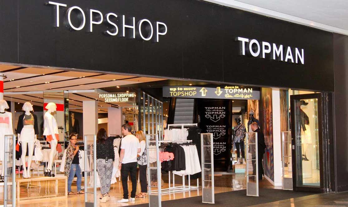 H&M, Zara, Topshop, бренд одежды, PETA, ангорская шерсть, мохер, ЮАР