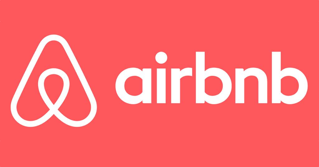 посуточная аренда, Airbnb, Дания