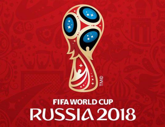 Чемпионат мира, туристический сектор