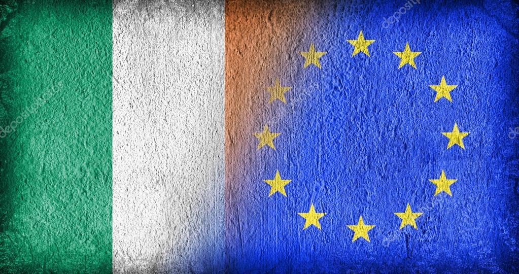 налог с оборота, корпоративный налог, интернет компании, Ирландия, ЕС