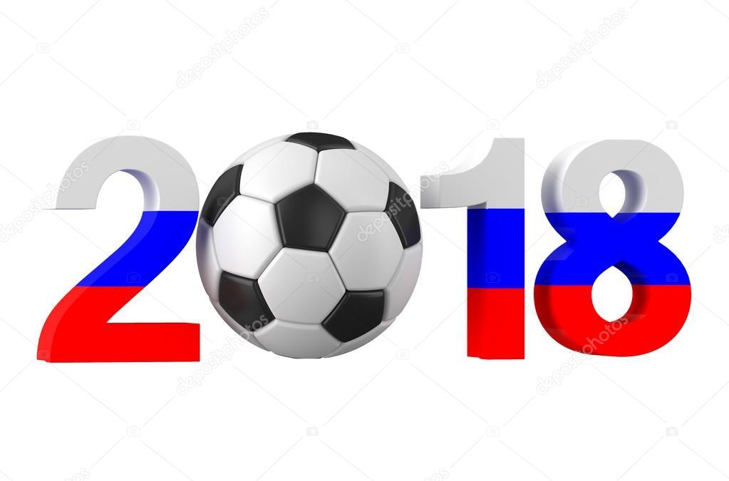 Чемпионат мира, тотализатор