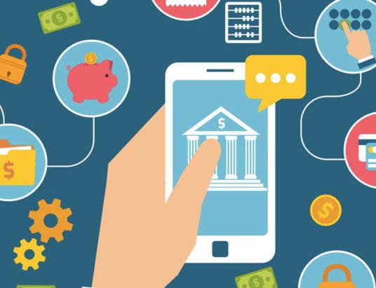 цифровые банки, банки в цифровой экономике, крис скиннер цифровой банк, создание цифрового банка, банки 4.0