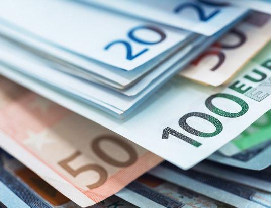 денежные переводы, Иран, ЕС