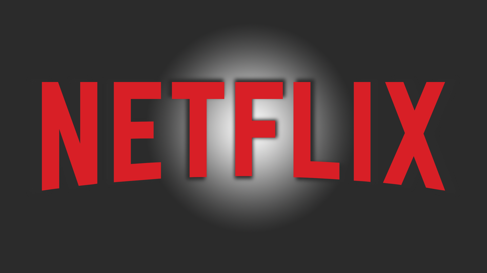 Netflix, стриминговый сервис, Bank of America Merrill Lynch, просмотр видео онлайн