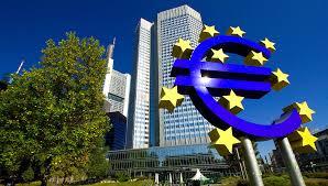 еврозона, Румыния