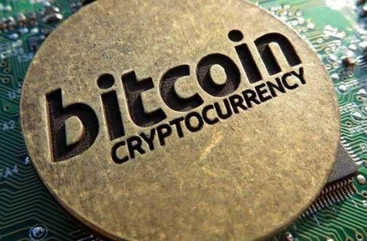биткоин, криптовалюта, цифровая валюта, НДС, налог на добавленную стоимость, Индия