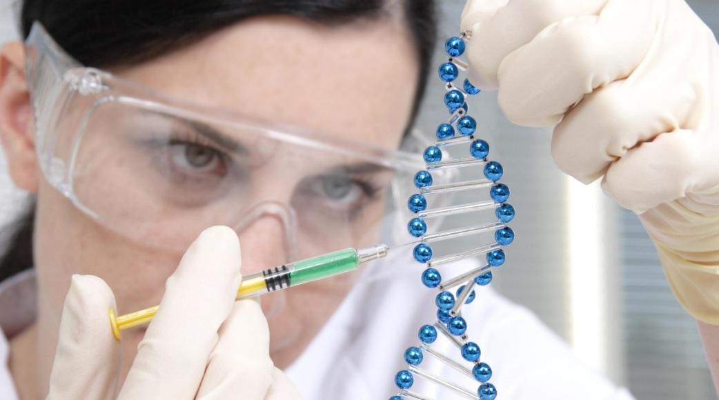 лекарство от гемофилии, генная терапия, рецептурные медпрепараты, США
