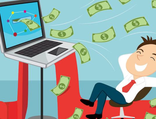 компания, зарабатывать, как экономить, клиент, примеры, зарабатывание денег