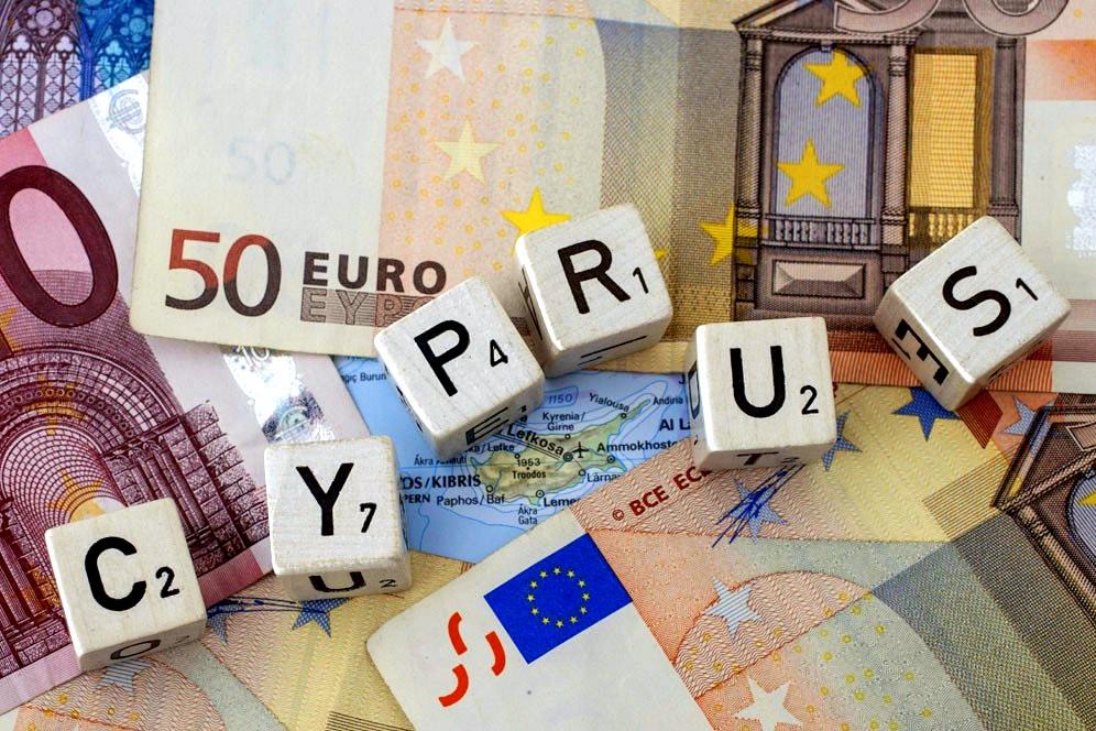бизнес на Кипре, Кипр, налоговые ставки