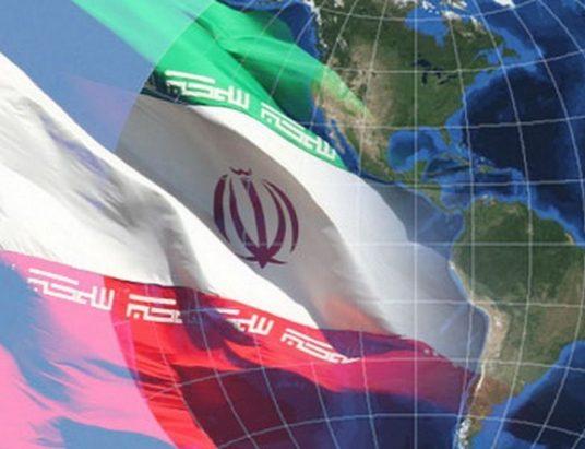 строительные компании, США, Иран, Азия, Южная Корея, Тегеран