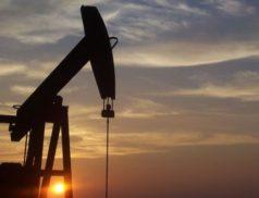 США, Иран, нефть, ОПЕК, бензин