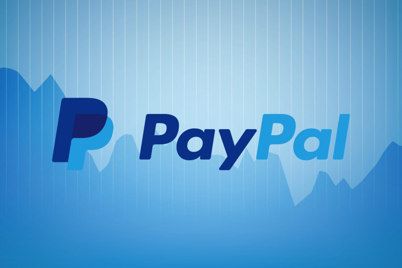 PayPal, платежная система, iZettle, финтех стартап