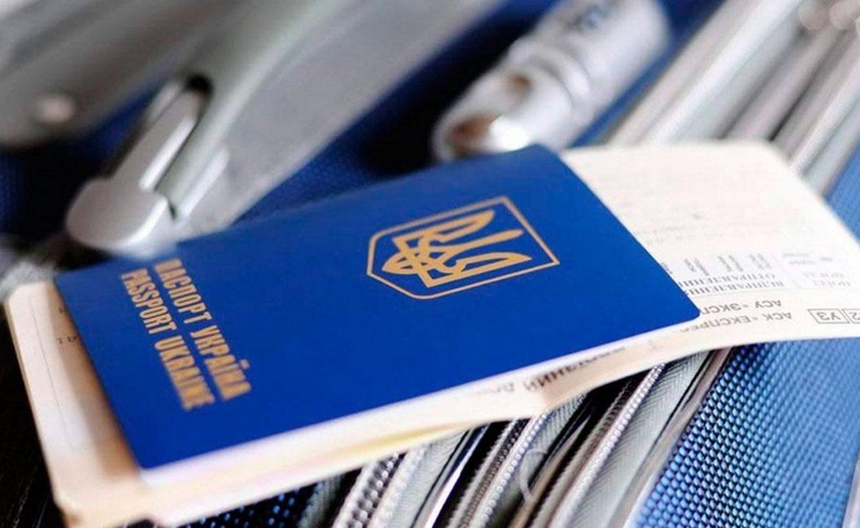 безвиз, безвиз с ЕС, шенгенская зона, миграционный кризис, 7 евро, Грузия, беженцы