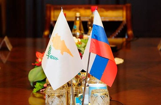 Представители Сингапура и Бразилии сообщили о подписании договора об избежании двойного налогообложения.