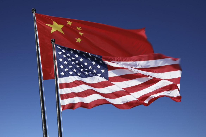 соя, зерновой резерв, Sinograin, США, Китай