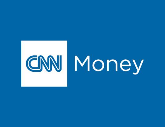 CNNMoney