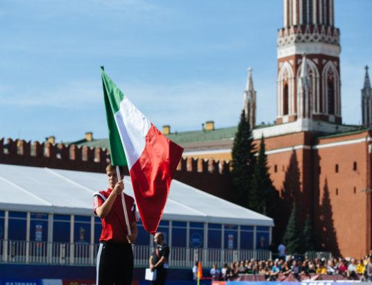 коалиционное правительство, правительство Италии, еврозона, Италия, Лига Севера, Движение пяти звезд
