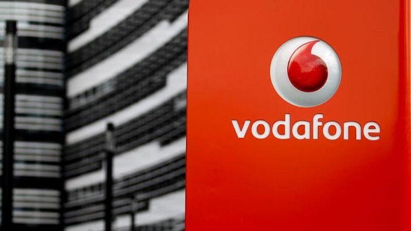 Vodafone, сделка