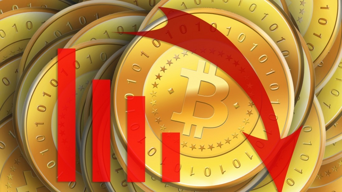 цифровые валюты, криптовалюты, биткоин, цена биткоина
