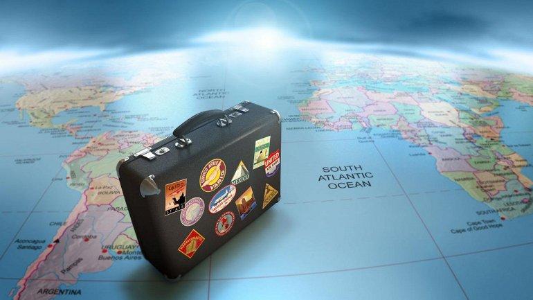 международный туризм, гражданство, получение гражданства, оформление виз, паспорт