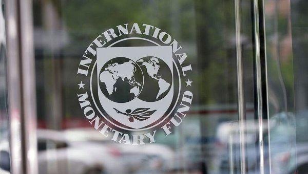 НБУ, МВФ, транш