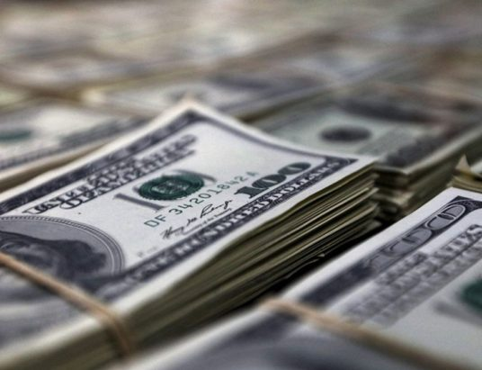 инвестиции в Болгарию, иностранные инвесторы