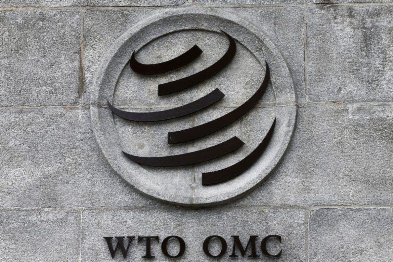 ВТО, пошлины