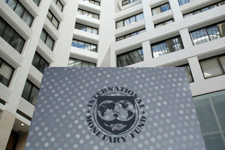 цифровые валюты, криптовалюты, центробанки, фиатные средства, Международный Валютный Фонд, МВФ