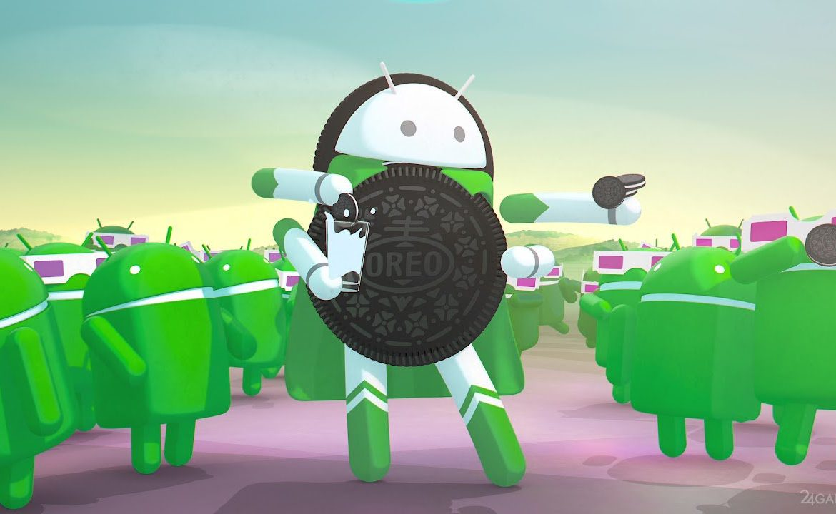 Google, Android