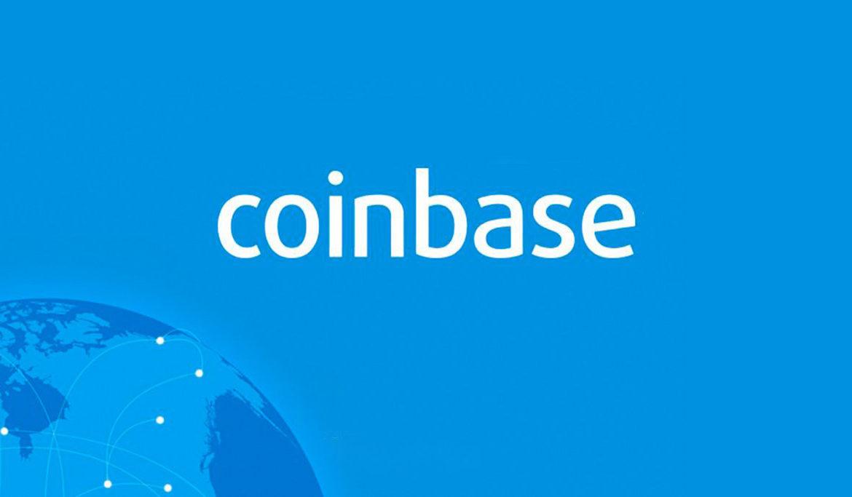 цифровые валюты, Coinbase, биржа криптовалют, Япония